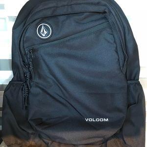 Volcom - Men's Acumen Bag